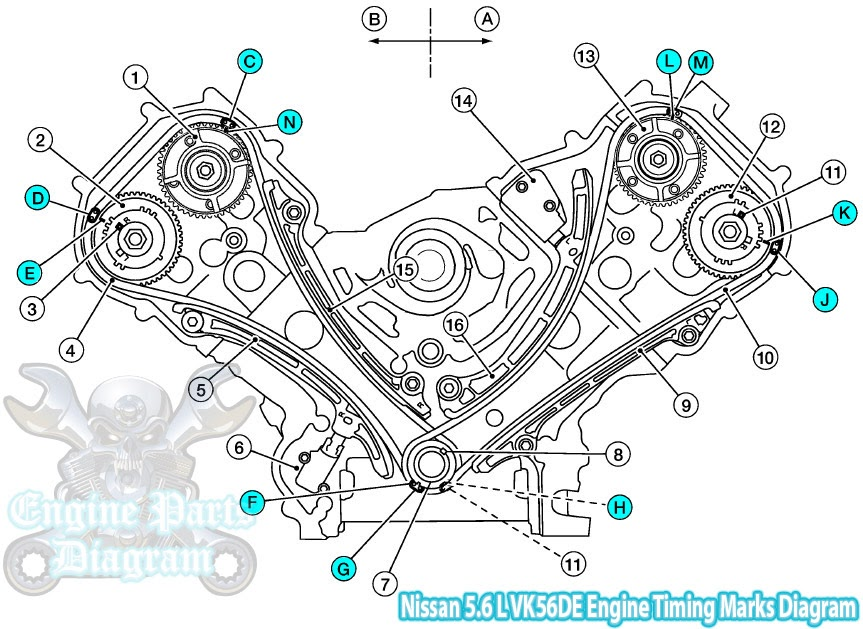 Nissan-56-L-VK56DE-Engine-Timing-Marks-Diagram.jpg?x15270