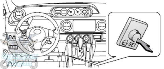 2006 scion tc parts diagram  2006  free engine image for