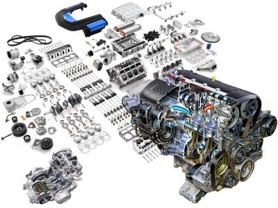 infiniti g engine diagram wiring diagrams online