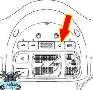 How to Reset Tire Pressure TPMS Light on 2012 Ferrari 599  Yaris Tpms Wiring Diagram on ecm diagram, can diagram, vibration diagram, root cause diagram, headlight diagram, torque diagram, power diagram, radio diagram, abs diagram, filter diagram, auto diagram, wheels diagram, control diagram, system diagram, service diagram, switch diagram, noise diagram, fuel diagram, cd diagram, tqm diagram,