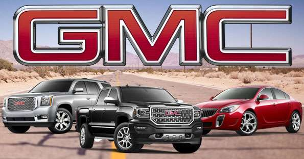How to Reset GMC Sierra TPMS Tire Pressure Warning Light Without Tool