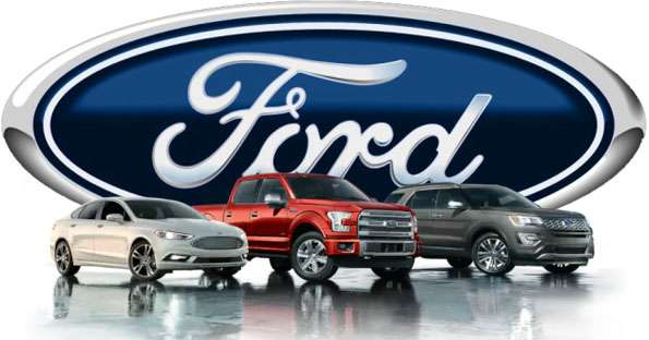 How to Check Ford Freestyle Fuel Inertia Switch Location