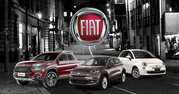 How To Reset Fiat Tipo Tpms Low Tyre Pressure Light  2015